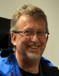 Peter Larsson engagerad mot ECT-behandlingar